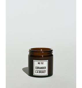 Scented Candle Coriander 50g