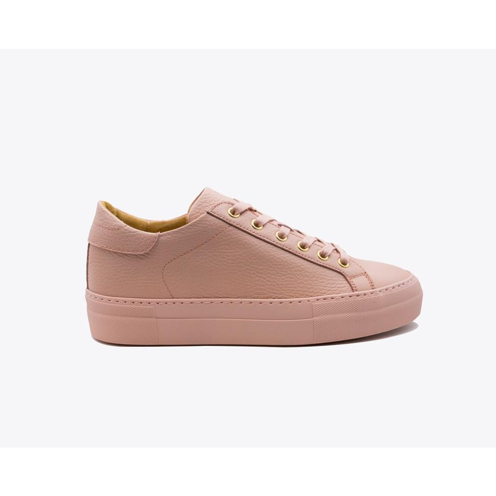 Sandays - Wingfield X Rose - Köp snygga sneakers online - Amazing Seven 746373b0f5de2