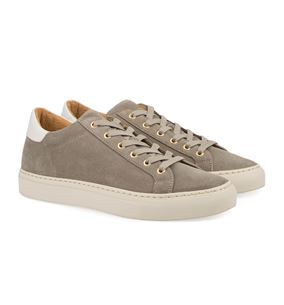 Wingfield Suede