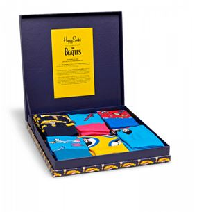 Beatles Collector Box Set