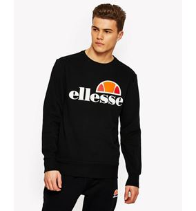 El Succiso Crew Sweat