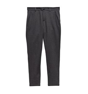 Freeman Jersey/Travel Pant