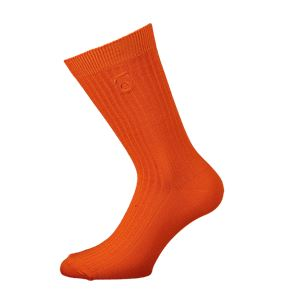 Jimmies Double Cylinder Bambo Socks