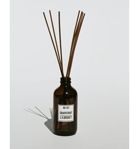 Room Diffuser Grapefruit 200ml